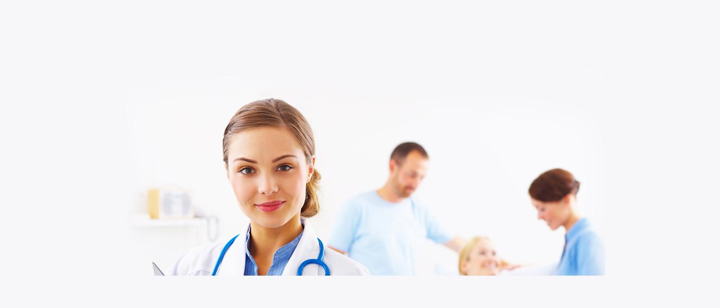 Allure - Dr  Al Arayedh Dermatology & Laser Centre
